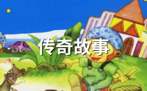 """如何评价明代""""杨王""""杨洪?杨洪的母亲是谁"""
