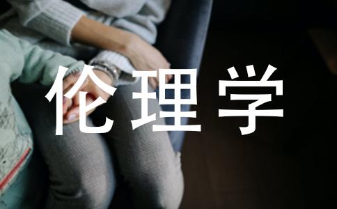 """中国人对""""房""""总是情有独钟。中国的""""农耕文化""""和国人的""""家国伦理"""",造成了中国人心目中的""""家"""",不仅是遮风避雨的居住处所,也是最终的情感归宿地。与国外截然不同的是"""