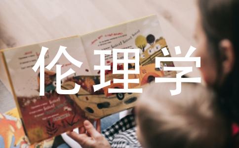 """中国人对""""房""""总是情有独钟。中国的""""农耕文化""""和国人的""""家国伦理"""",造就了中国人心目中的""""家"""",不仅是遮风避雨的居住处所,也是最终的情感归宿地。与国外截然不同的"""